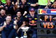 Red Bull Content Pool/Getty Images